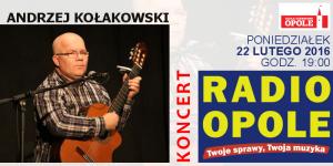 andrzej-kolakowski-w-opolu-22-02-2016