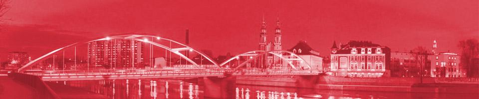 Biało-czerwone Opole - stowarzyszenie