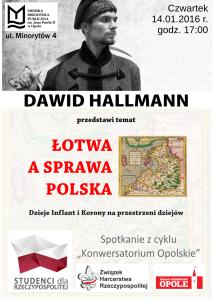 dawid-hallman-w-opolu-14-01-2016