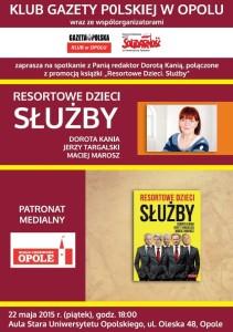 dorota-kania-w-opolu-22-05-2015