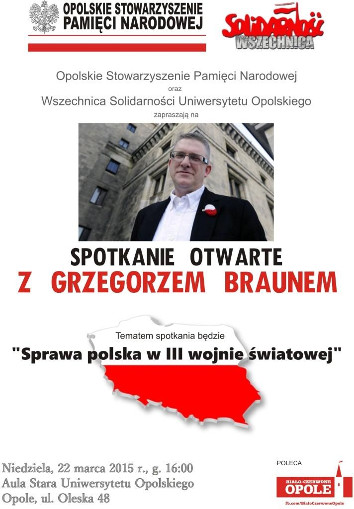 grzegorz-braun-w-opolu-22-03-2015
