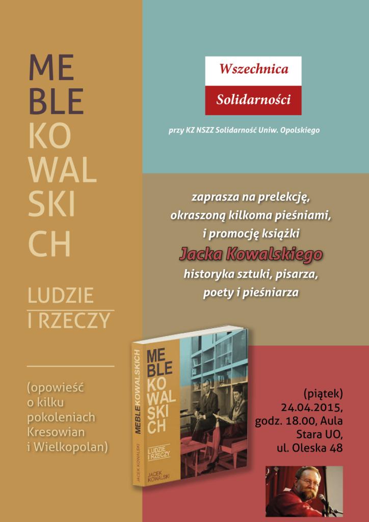 [Obrazek: jacek-kowalski-w-opolu-24-04-2015-724x1024.png]