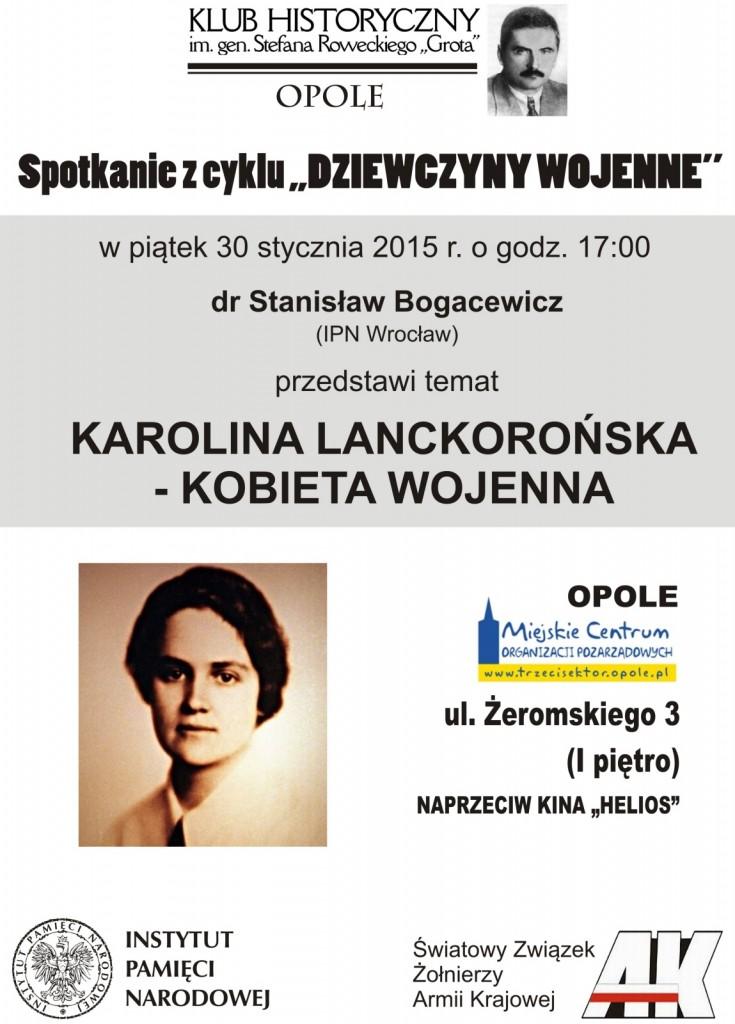 [Obrazek: karolina-lanckoronska-kobieta-wojenna-30...5x1024.jpg]