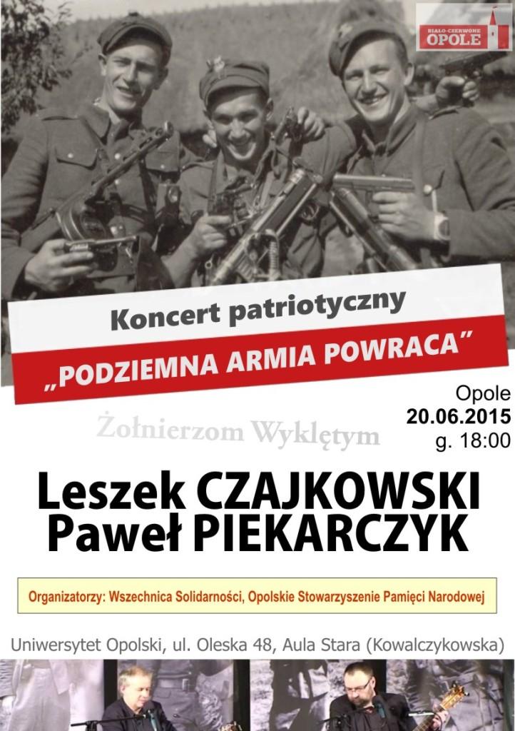 koncert-patriotyczny-podziemna-armia-powraca-w-opolu-20-06-2015
