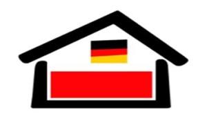 mniejszość niemiecka