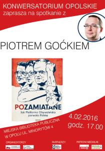 piotr-gociek-w-opolu-04-02-2016