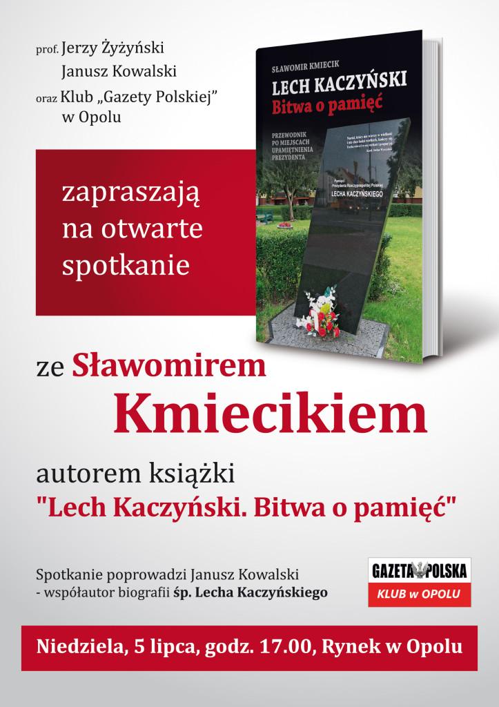 [Obrazek: slawomir-kmiecik-w-opolu-5-07-2015-723x1024.jpg]