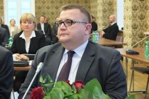 Szymon Ogłaza