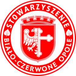 Stowarzyszenie Biało – Czerwone Opole